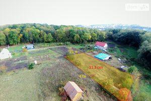 Продається земельна ділянка 11.3 соток у Хмельницькій області
