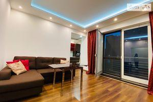 Продається 2-кімнатна квартира 76.8 кв. м у Дніпрі