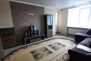 Сдается в аренду 2-комнатная квартира 67.3 кв. м в Тернополе