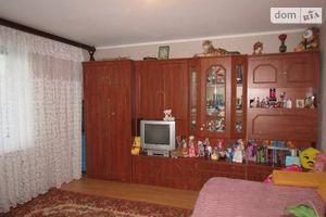 Продается 1-комнатная квартира 28 кв. м в Виннице
