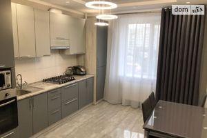 Сдается в аренду 1-комнатная квартира 44 кв. м в Виннице