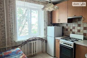 Продається 2-кімнатна квартира 44 кв. м у Хмельницькому