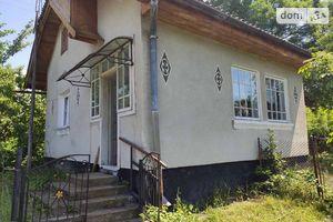 Продається одноповерховий будинок 41 кв. м з балконом