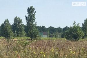 Продается земельный участок 2.7928 соток в Киевской области