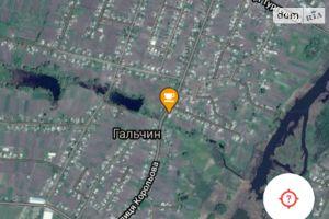Продается земельный участок 21 соток в Житомирской области