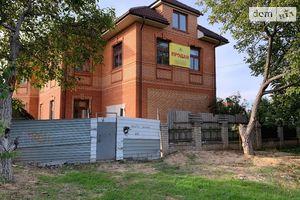 Продається будинок 2 поверховий 388.4 кв. м з терасою