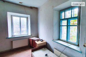 Продается 2-комнатная квартира 45.9 кв. м в Виннице