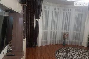 Продается часть дома 170 кв. м с подвалом
