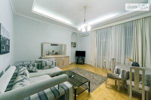 Продається 3-кімнатна квартира 106 кв. м у Києві
