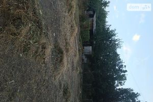 Продается земельный участок 6 соток в Запорожской области