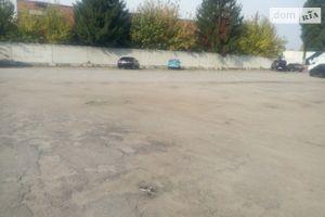 Сдается в аренду земельный участок 600 соток в Харьковской области