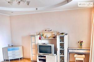 Продается 3-комнатная квартира 103 кв. м в Киеве