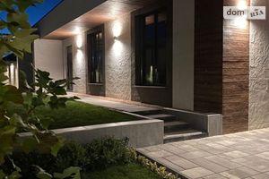 Продається одноповерховий будинок 92.5 кв. м з подвалом