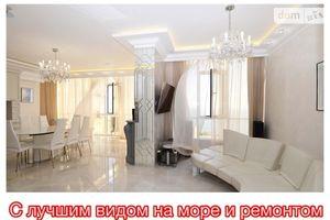 Продается 3-комнатная квартира 103 кв. м в Одессе