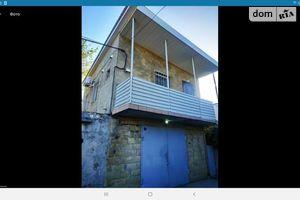 Продается отдельно стоящий гараж универсальный на 65 кв. м