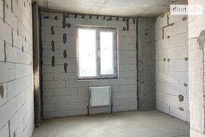 Продається 1-кімнатна квартира 49.5 кв. м у Одесі