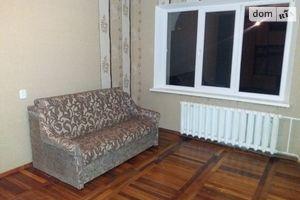 Сдается в аренду 1-комнатная квартира 32.1 кв. м в Ровно