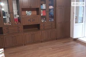 Продається 1-кімнатна квартира 45 кв. м у Жмеринці