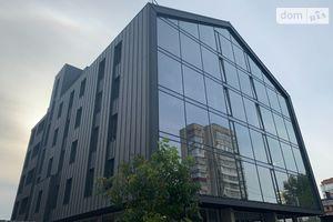 Продається приміщення вільного призначення 72 кв. м в 5-поверховій будівлі