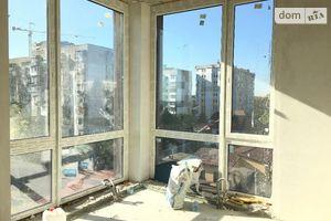 Продается 2-комнатная квартира 45 кв. м в Одессе