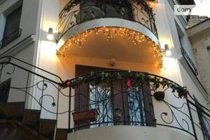 Продается готовый бизнес в сфере гостиничные услуги площадью 150 кв. м