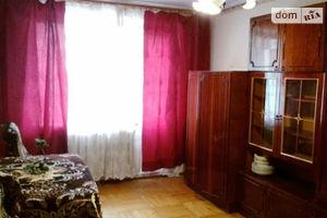 Продается 3-комнатная квартира 42 кв. м в Песчанке