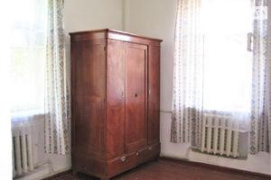 Продается часть дома 29 кв. м с участком