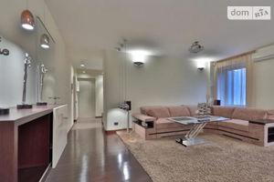 Сдается в аренду 2-комнатная квартира 117 кв. м в Киеве