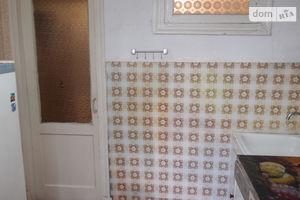 Продается 2-комнатная квартира 43 кв. м в Запорожье