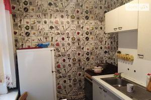 Продается 2-комнатная квартира 46 кв. м в Кропивницком