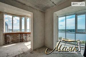 Продается 2-комнатная квартира 89 кв. м в Запорожье