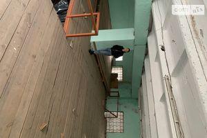 Продается помещение (часть здания) 138 кв. м в 1-этажном здании
