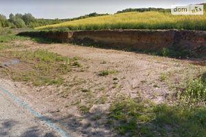 Продається земельна ділянка 1 соток у Хмельницькій області