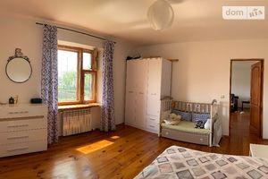 Продается одноэтажный дом 140 кв. м с подвалом