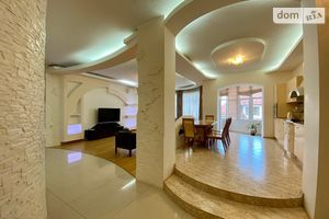 Здається в оренду 3-кімнатна квартира 170 кв. м у Одесі