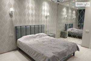 Продається 2-кімнатна квартира 58 кв. м у Одесі