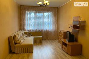 Продається 3-кімнатна квартира 68 кв. м у Києво-Святошинську