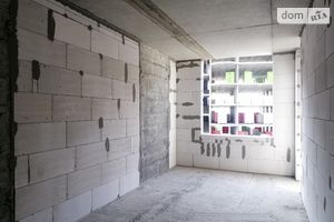 Продается 2-комнатная квартира 50.13 кв. м в Тернополе