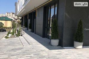 Продается кафе, бар, ресторан 60 кв. м в 7-этажном здании