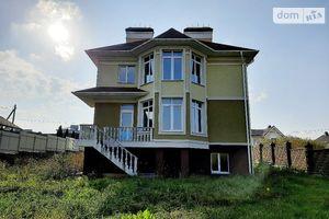 Продається будинок 2 поверховий 325 кв. м з садом