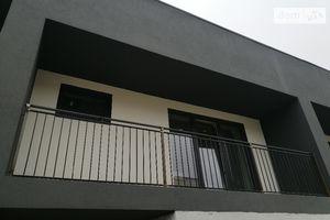 Продается 1-комнатная квартира 78 кв. м в Тернополе