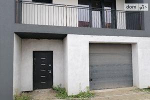 Продается 1-комнатная квартира 72 кв. м в Тернополе
