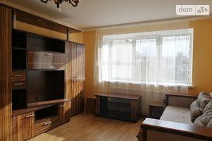 Здається в оренду 1-кімнатна квартира 52 кв. м у Тернополі