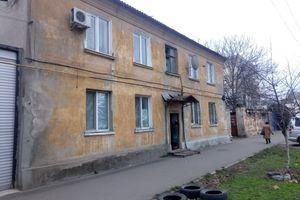 Продается 3-комнатная квартира 48 кв. м в Одессе