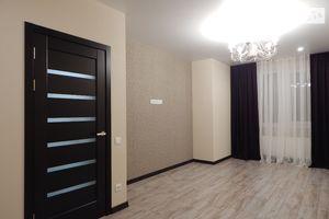 Продается 1-комнатная квартира 39.5 кв. м в Харькове