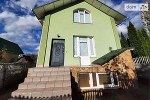 Продається будинок 3 поверховий 198 кв. м з верандою