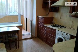 Сдается в аренду 1-комнатная квартира 54 кв. м в Василькове
