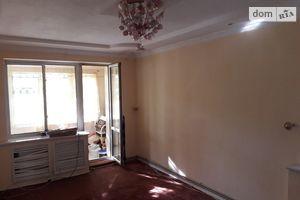 Продается 3-комнатная квартира 70.72 кв. м в Кропивницком