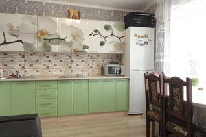 Продається кімната 40 кв. м у Вінниці