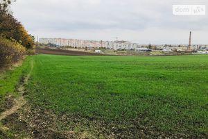 Продається земельна ділянка 252 соток у Рівненській області